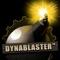 DYNABLASTER™ iOS