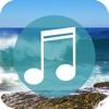 Tropical Sounds & White Noise Meditation For Sleep sounds