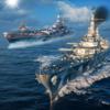 A Disorder Battleship Pro : Fury Seas Wiki