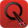 Mobile QuickChina