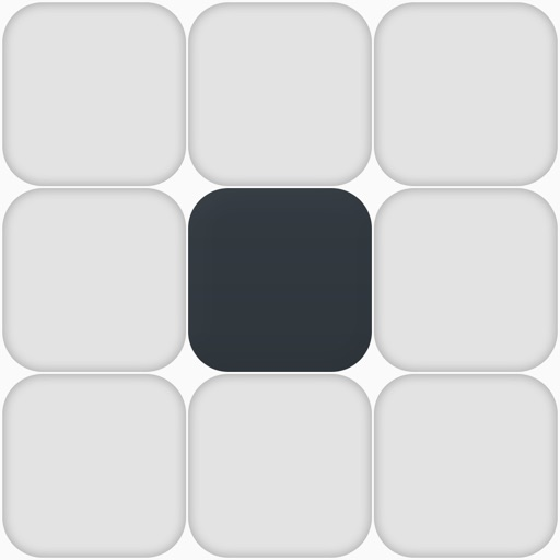 YAP! - Yet another puzzle iOS App