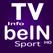Regarder Match For beIN Sport 2017