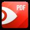 PDF Expert 2 - PDFs bearbeiten, unterschreiben und Anmerkungen ...