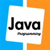 Learn Java Pro - Guides For Java Programming java tts