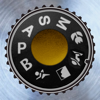 SetMyCamera Pro - Ein Werkzeuge für Fotografie