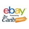eBay + Caribshopper ebay mobile