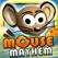 Mouse Mayhem ( 재미 무료 어린이 게임 )