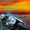 Super Race Motorcycle On Highway - Adrenaline At The Limit Wiki
