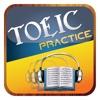 English Test - TOEIC Practice toeic