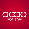 Spanisch-Deutsch Wörterbuch von Accio