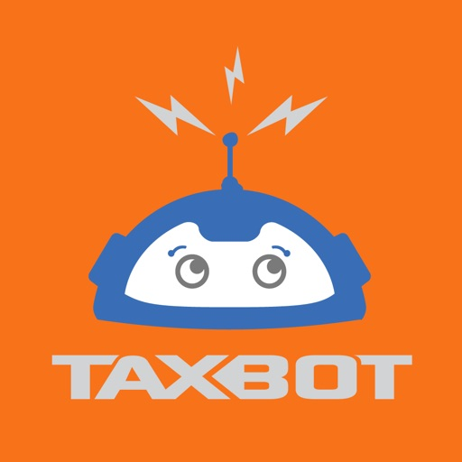 Taxbot - Automatic Mileage & Expense Tracker App Ranking & Review