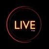 LipersFree - Free Live WallPapers