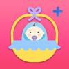 Baby Photo - Baby Pics & Pregnancy Baby Milestones