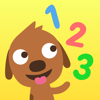 Sago Mini Puppy Preschool Wiki