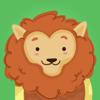 Alex el león - Stickers cristianos Wiki