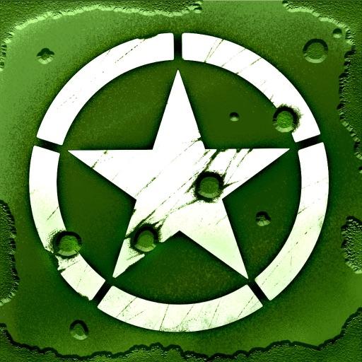 坦克先锋:iBomber Attack