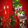 Christmas Wallpaper √ app free for iPhone/iPad
