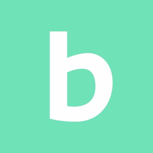 Leaf by Bellabeat