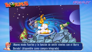download WORMS apps 4