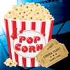 Popcorn Films - What's the Movie