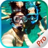 Enhance Photo Editor - Filters and Effects - PRO google photo editor