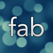FabFocus