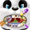 Panda Dentist - Kids Games
