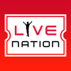Live Nation - Tickets, Presales & Event Info