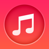 Free Music Player & Video Streamer for YouTube