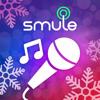 download Sing! Karaoke by Smule
