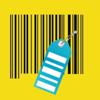 快查查-条码比价、条形码、二维码扫描器