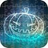 Harry Halloween Jigsaw Puzzle