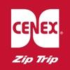 Cenex Zip Trip