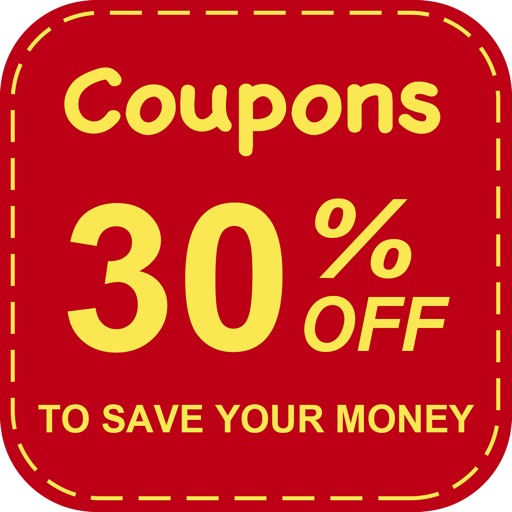 Grocery outlet coupons