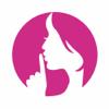 Ashley Dating - #1 app para adultos solteros