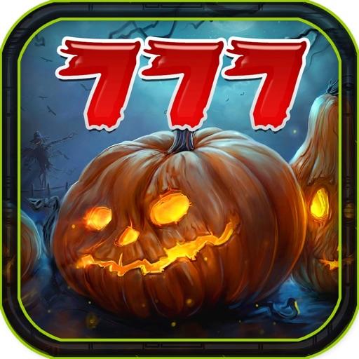 Ultimate Slot Fa Casino - Free Jackpot Casino iOS App