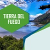 Tierra del Fuego Tourism Guide