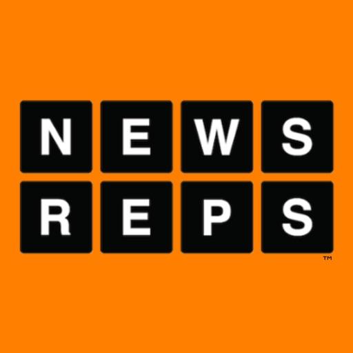 Newsreps