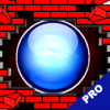Awesome Classic Breaking Bricks Trouble PRO Wiki