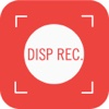 Pro Amazing Recorder - Browser Recorder