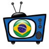 TV Brasil Online - Televisão online HD