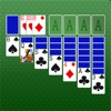 Solitaire Series