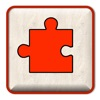 Funny jigsaw puzzle - With cute photos!