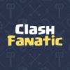 Clash Fanatic: Player Time Tool for Clash of Clans clash