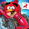 Angry Birds Go! (AppStore Link)