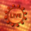 Bokeh HD Live Wallpaper for iPhone 7 iPhone 7 plus