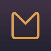 Mostnote – Notes, Todo lists and Audio record [iOS]