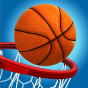 Icône Basketball Stars ™