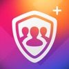 Followers Plus without Password - Safe Get Follower, Likes & Video Views for Instagram Free