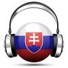 Slovakia Radio Live Player (Slovak / Slovensko)